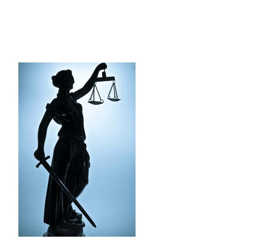 кейс-мой-юрист