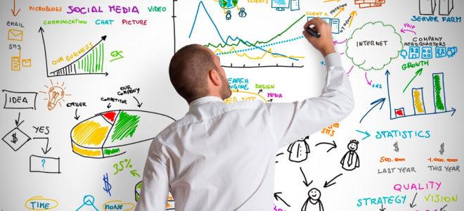 Больше повторных продаж и способы удержания клиентов в бизнесе